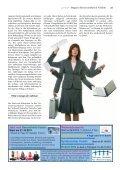 Diagnose: Ausgebrannt! - michaela baß - Seite 3