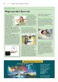 Diagnose: Ausgebrannt! - michaela baß - Seite 4
