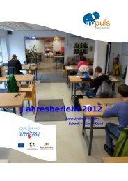 Jugendselbsthilfeaktion - Landratsamt Schwarzwald-Baar-Kreis