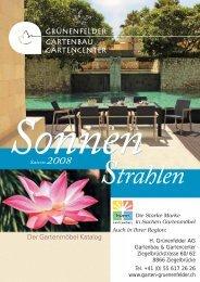 Sonnen - Who-sells-it.com