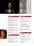 EZB-Zinssenkung - GELD-Magazin - Seite 4