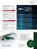 EZB-Zinssenkung - GELD-Magazin - Seite 5