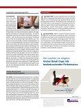 EZB-Zinssenkung - GELD-Magazin - Seite 7