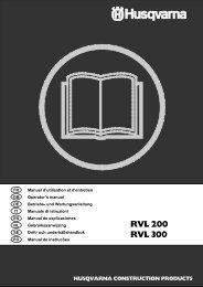 OM, RVL200, RVL300, Husqvarna, DE, 2007-11