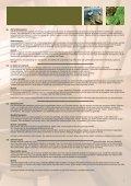 Chaleur - Lasertronix - Page 3