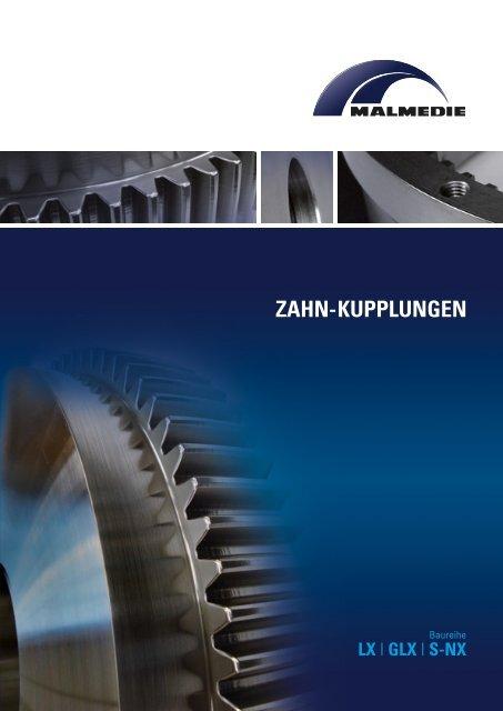 Download PDF Katalog - M.A.T. Malmedie Antriebstechnik GmbH