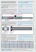 CRYO SYSTEM - Vakuumisolierte Rohrleitungen - Seite 2