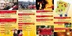 Goldener Sonntag 2013 - Staatsbad Pyrmont - Seite 2