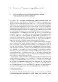Chancen IV, 2 - Birkelbachs Seiten für Soziologen - Seite 6
