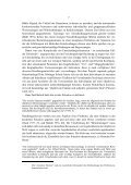 Chancen IV, 2 - Birkelbachs Seiten für Soziologen - Seite 7