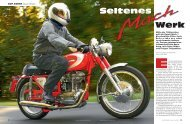 MCL_04_2013_AUF ACHSE Ducati 250 Mach 1.indd - IFMR-AGS