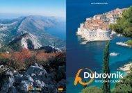 Dubrovnik - Reiseführer [PDF]
