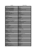 Österreichisch Deutsch - ROTAX MAX Challenge - Page 3