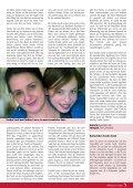 Sandra Sasdi Die verlorene Sprache durch Bilder ... - Fragile Suisse - Page 5