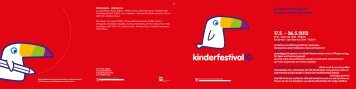 kinderfestival10 - vera pitarelli