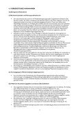 IUCN Richtlinien für Wiedereinbürgerungen (1998) - Seite 7
