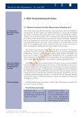 DISG Persönlichkeitsprofil Online - Gerd Mikol Consulting - Seite 6