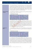 DISG Persönlichkeitsprofil Online - Gerd Mikol Consulting - Seite 7
