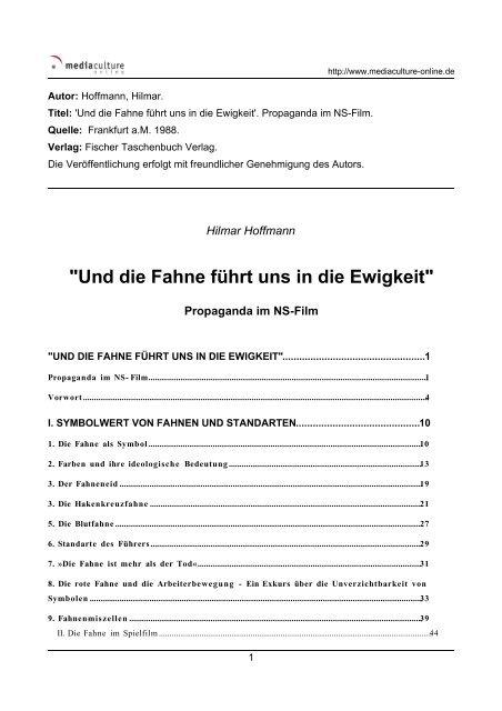 FAHNE FLAGGE STADT FRANKFURT MAIN AUFSTIEG 1 LIGA  MEINE STADT
