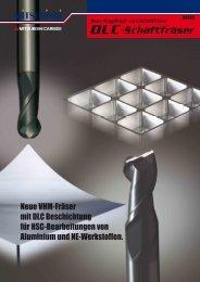 Deutsch - MHG MediaStore