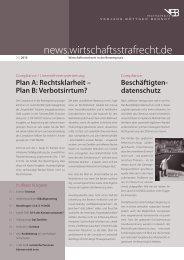 Download - Wirtschaftsstrafrecht.de