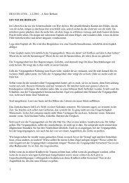 HimmelsBriefe Monat 2 10.pdf - MATERIALIEN zu