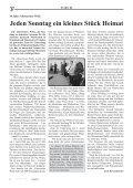 schwimmen 10 Jahre auf der Allensteiner Welle - Związek ... - Seite 6