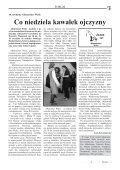 schwimmen 10 Jahre auf der Allensteiner Welle - Związek ... - Seite 7