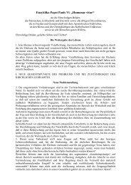Humanae vita nach WDBl.pdf
