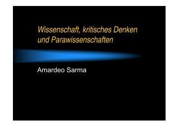 dazu: Die Folien als pdf-Datei - gbs Rhein-Main