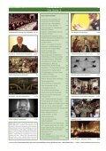 Frohe Weihnachten Ihnen allen Frohe Weihnachten Ihnen allen - Seite 3