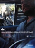 Greenpeace Magazin, 2000 - Chak-e-Wardak Hospital - Seite 2