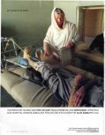 Greenpeace Magazin, 2000 - Chak-e-Wardak Hospital - Seite 5