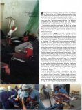 Greenpeace Magazin, 2000 - Chak-e-Wardak Hospital - Seite 6