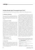 steueranwaltsmagazin 4 /2005 - Wagner-Joos Rechtsanwälte - Seite 3