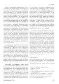 steueranwaltsmagazin 4 /2005 - Wagner-Joos Rechtsanwälte - Seite 4