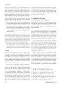 steueranwaltsmagazin 4 /2005 - Wagner-Joos Rechtsanwälte - Seite 5