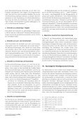 steueranwaltsmagazin 4 /2005 - Wagner-Joos Rechtsanwälte - Seite 6
