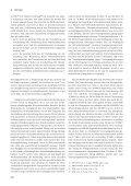 steueranwaltsmagazin 4 /2005 - Wagner-Joos Rechtsanwälte - Seite 7