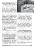 Schutz vor Waffengewalt Volksinitiative eingereicht - Page 5