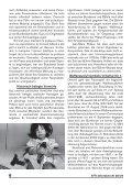 Schutz vor Waffengewalt Volksinitiative eingereicht - Page 6