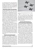 Schutz vor Waffengewalt Volksinitiative eingereicht - Page 7