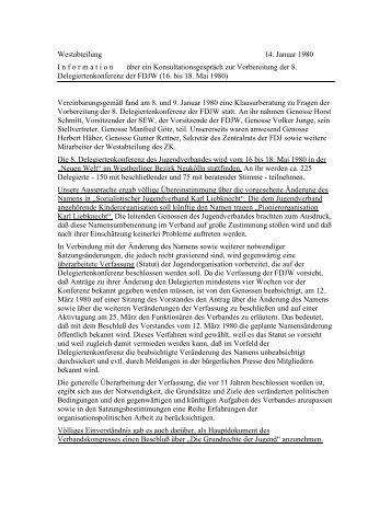 free Briefwechsel 1912 - 1933. Und andere Dokumente. 2002
