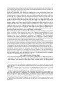 François Melis Demokratie, Liberalismus und Konterrevolution ... - Seite 2