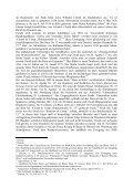 François Melis Demokratie, Liberalismus und Konterrevolution ... - Seite 3