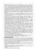 François Melis Demokratie, Liberalismus und Konterrevolution ... - Seite 7
