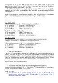 Frauenfußballausschusses - JHG Nordwest-Mitte - Page 2