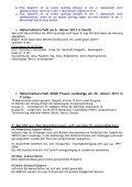 Frauenfußballausschusses - JHG Nordwest-Mitte - Page 3