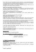 Frauenfußballausschusses - JHG Nordwest-Mitte - Page 5