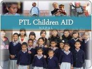 Klicka här – Möt några av barnen på vårt ... - PTL Children AID